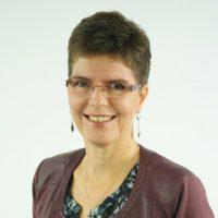 Anita van der Gulik