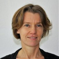 Irene Boonstoppel