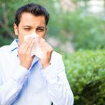Allergieën - herkennen en overwinnen