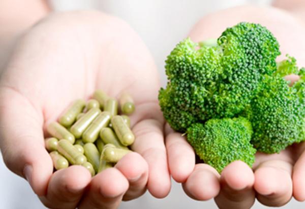 Welkin   Voeding & Middelen Testen – Montfoort