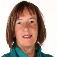 Marian Klein Breteler